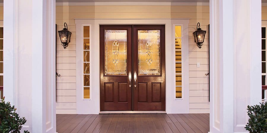 Doors Carpenters
